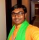 Subhajit Sanyal