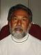 Prof. Bhaskar Majumder